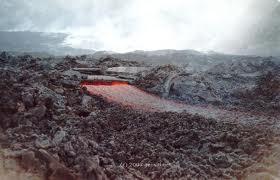 Fotografare l'Etna