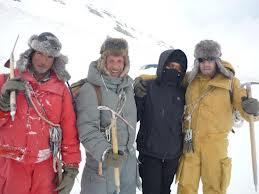 K2 – il Cai non ci sta