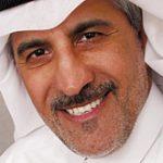 abdullah_althani_thumb
