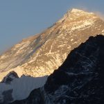 Everest-segnavia54