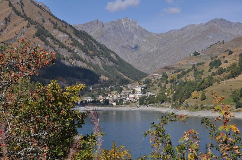 Unioni montane in Piemonte: una nuova legge?