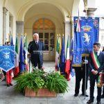 Il_Presidente_Martini_durante_la_cerimonia