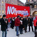 NOlympia_Demo_02