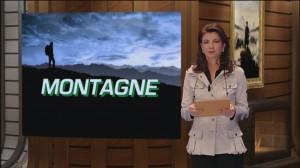 "Rivogliono ""Montagne"""