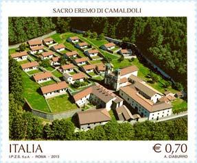 camaldoli