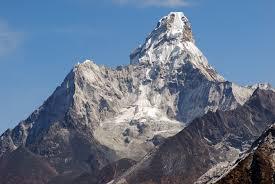 L'Himalaya costa meno