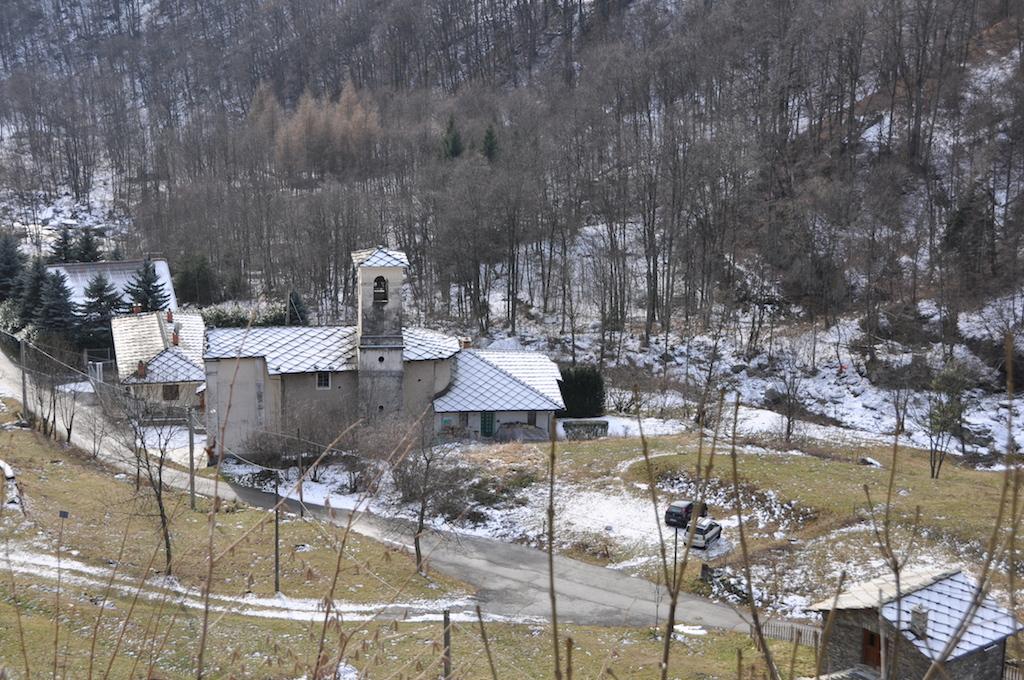 Piemonte: un passo avanti