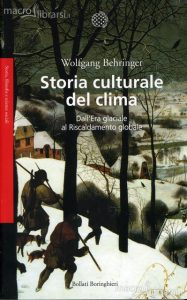 storia-culturale-del-clima-libro-63524
