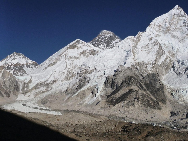Altre news dal Nepal