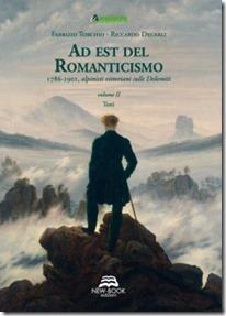 150 anni di Dolomiti