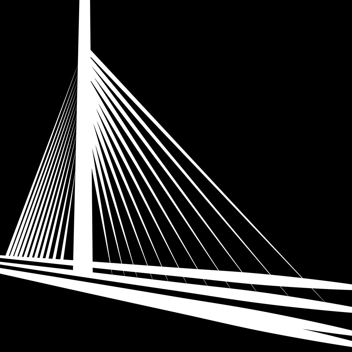 Oltre il ponte