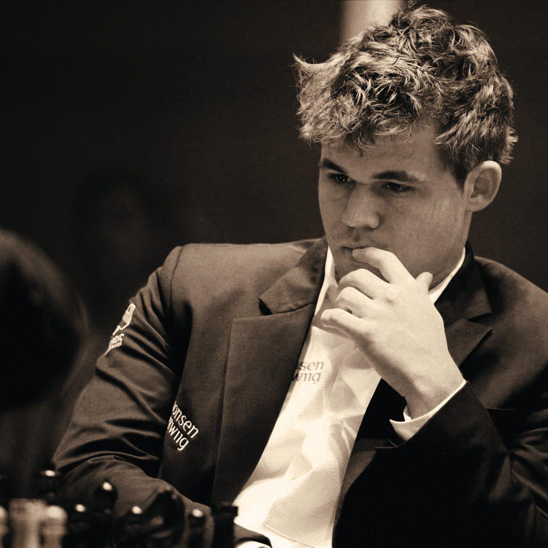 La nobiltà degli scacchi