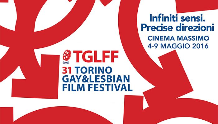 Cinema Gay, cambio al vertice