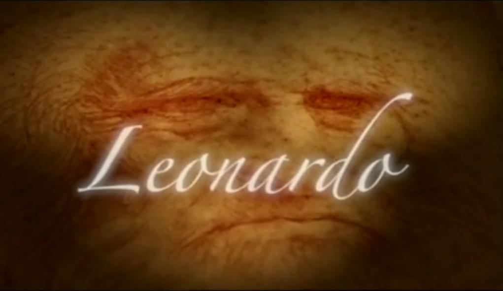 Media e scienza. Il caso di TGR Leonardo