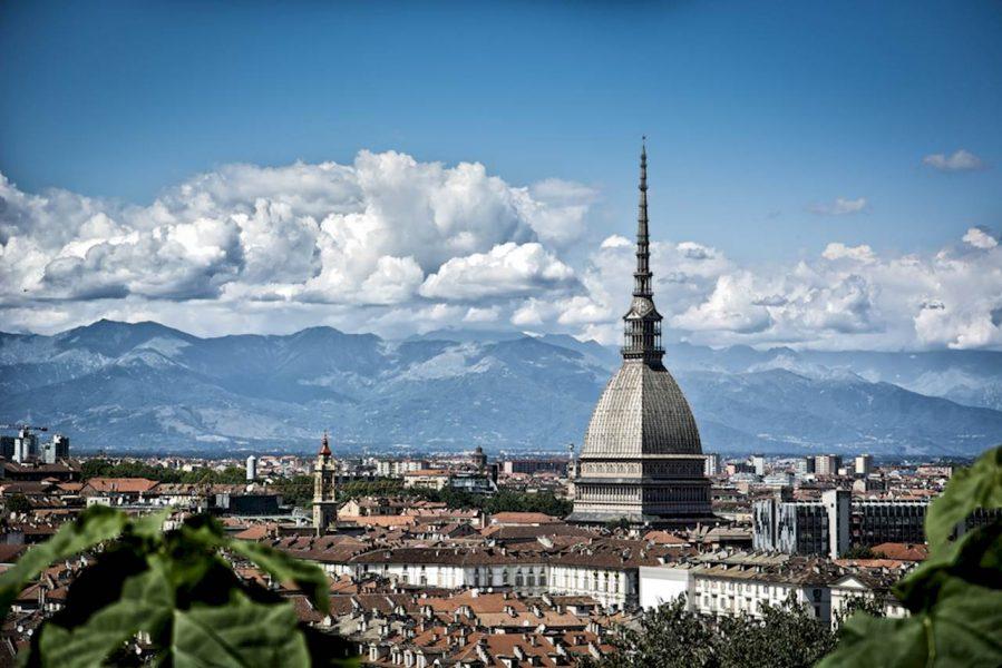 Il nodo delle risorse sul futuro di Torino