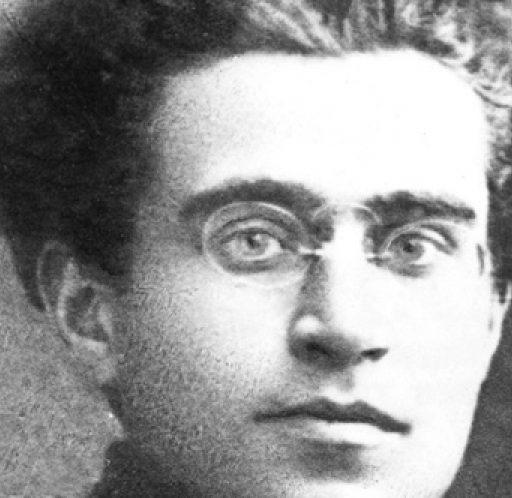Nel segno di Gramsci