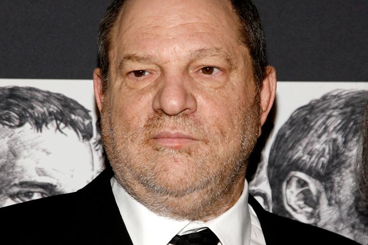 Weinstein e dintorni