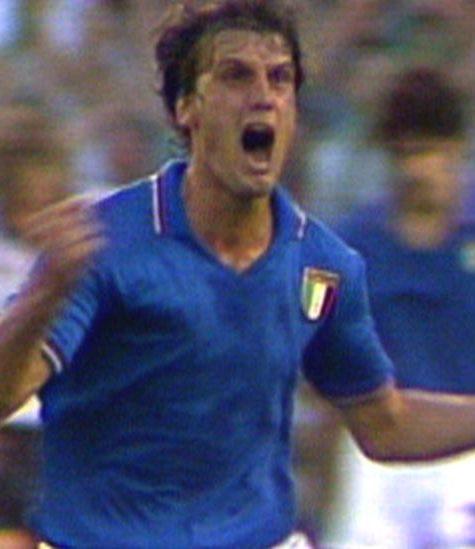 Storie mondiali, Spagna 1982