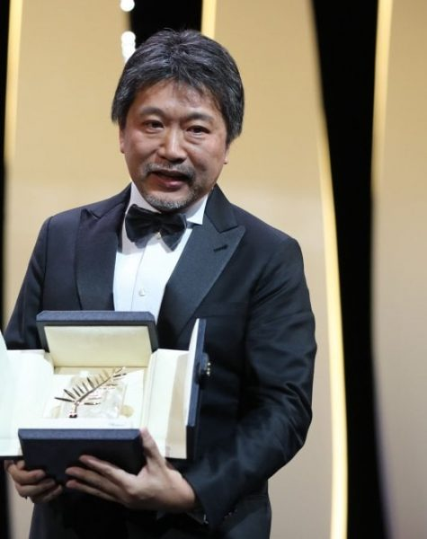 Le sorprese di Cannes