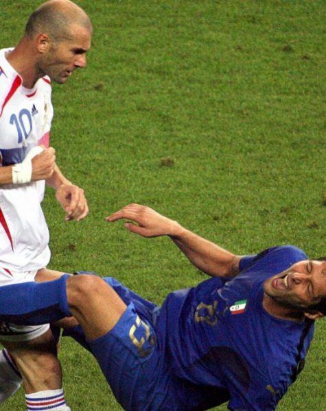 Storie Mondiali, Germania 2006