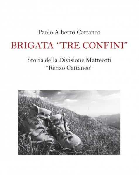 Brigata Tre Confini