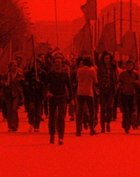 Rosso Scuola è on line