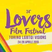 Lovers, gay e non gay