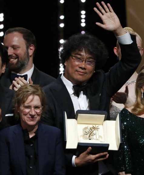Cannes, divi, rigore e scandali
